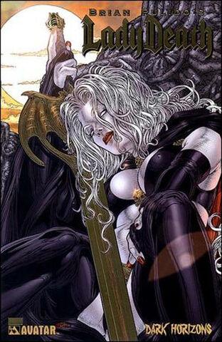 File:Brian Pulido's Lady Death Dark Horizons Vol 1 1-O.jpg