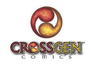 File:Crossgen Comics.png