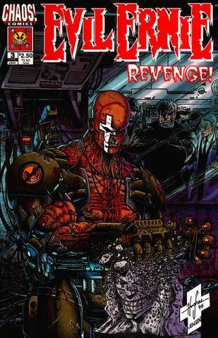 File:Ee revenge 3.jpg