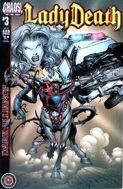 Lady death dark alliance 3