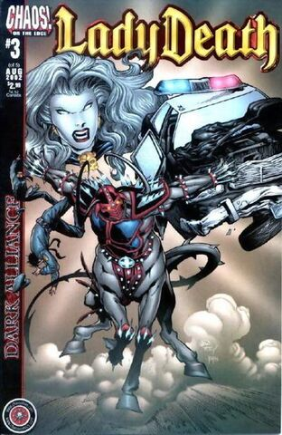 File:Lady death dark alliance 3.jpg