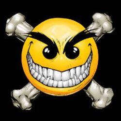 352317-99007-smiley