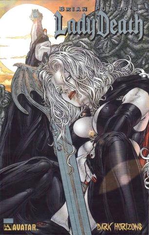 File:Brian Pulido's Lady Death Dark Horizons Vol 1 1-N.jpg