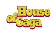 House-of-gaga-logo-videophone-psd43899