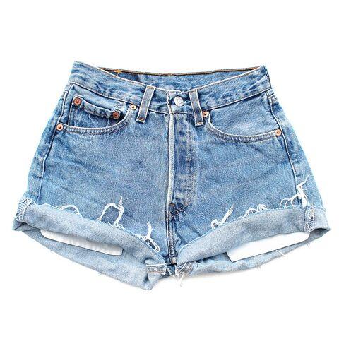 File:Levi's - Shorts 002.jpg