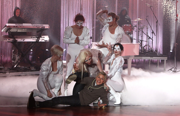 File:11-27-09 The Ellen DeGeneres Show 001.jpg