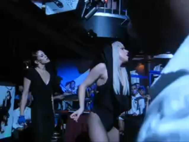 File:8-18-08 Mirage Nightclub 002.jpg
