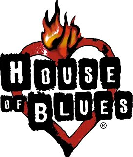 File:House Of Blues.jpg