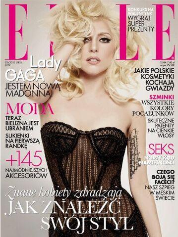 File:Elle Poland February 2010 cover.jpg
