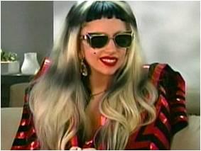 File:Gaga on E! news.jpg