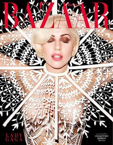 File:Harper's Bazaar magazine - Alt. (2014).jpg