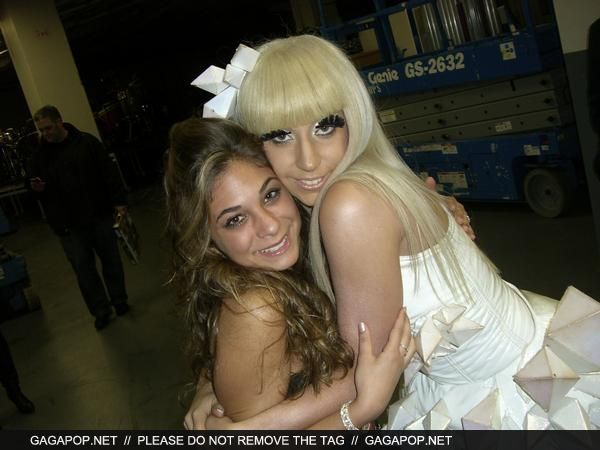 File:12-12-08 Z100 Jingle Ball Backstage 002.jpg