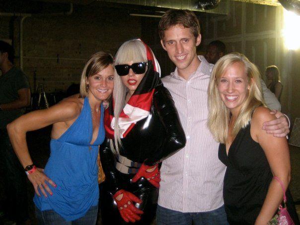 File:8-17-08 Mirage Nightclub backstage (3).jpg