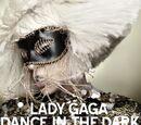 Dance in the Dark (chanson)