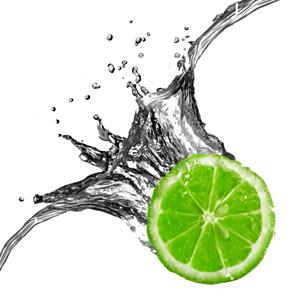 File:Eau de Gaga - Sparkling Lime.png