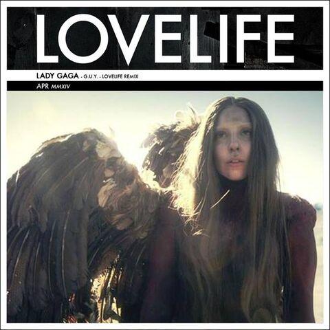File:G.U.Y. - Lovelife Remix.jpg