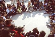 Lady Gaga UN-UNICEF 002