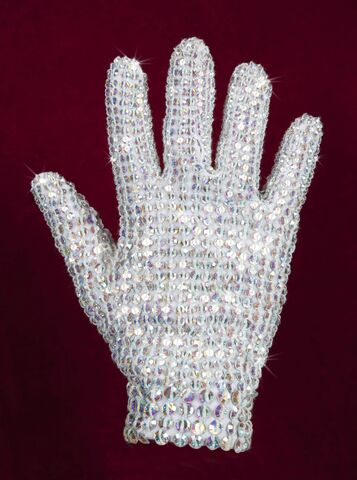 File:Dennis Tompinks & Michael Bush - MJ glove.jpg