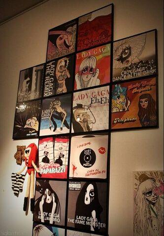 File:Lady Gaga a Gogo 03.jpg