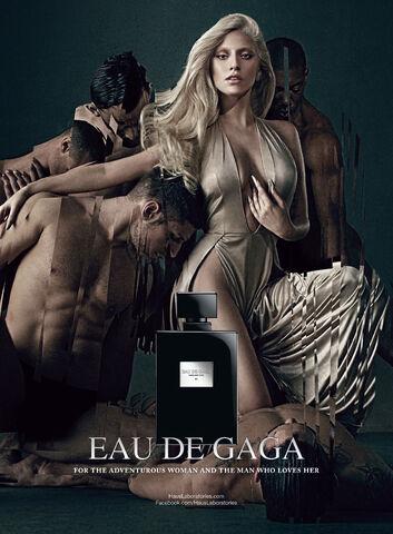 File:Eau de Gaga Promo Poster 001.jpg