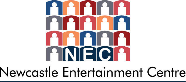 File:NEC.png
