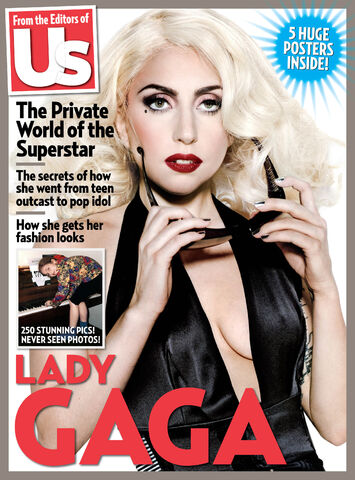File:Us Weekly Lady Gaga Special May 2011 cover.jpg