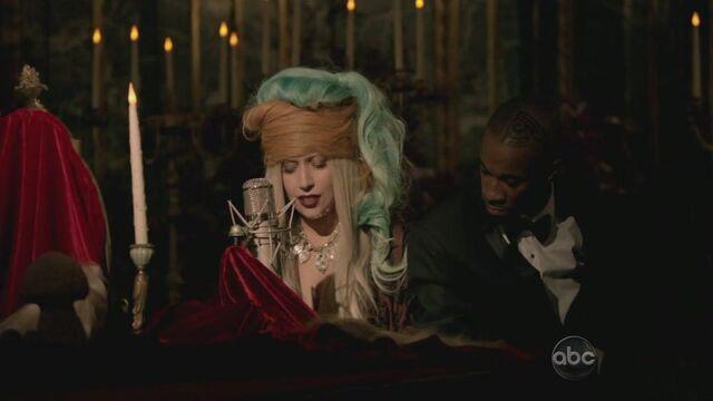 File:11-24-11 A Very Gaga Thanksgiving 12.jpg