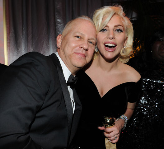 File:1-10-16 Golden Globes - Afterparty in Beverly Hills 002.jpg