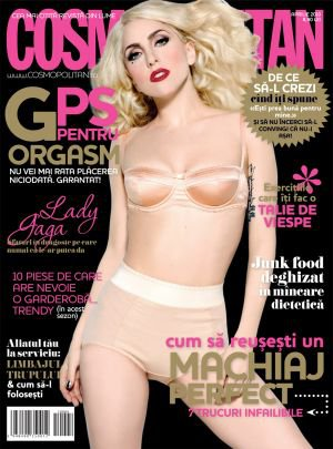 File:Cosmopolitan Romania April 2010 cover.jpg