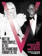 V (журнал)