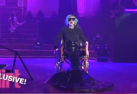 File:Gaga-mermaid.jpg