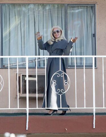 File:11-10-15 On the Set of AHS Hotel in LA 001.jpg