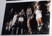 12-21-10 Terry Richardson 012