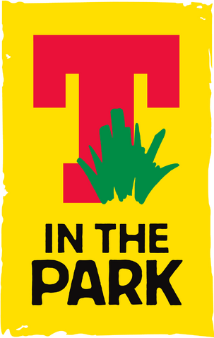 File:T In The Park.png
