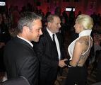 2-27-16 Dinner at Weinstein Company Pre-Oscar in Beverly Hills 003
