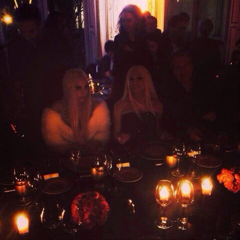 File:1-19-14 At Versace Dinner Party 001.jpg