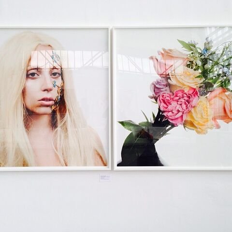 File:ArtRave - Inez and Vinoodh portrait 002.jpg