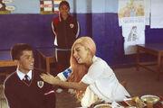 Lady Gaga UN-UNICEF 001