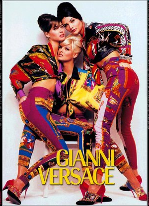 File:Versace Fall 1991 RTW Silk Top.png