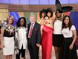11-26-14 The View - Backstage 002
