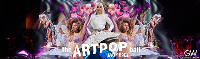 7-1-14 LittleMonsters.com 002