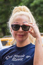 7-26-15 Arriving at her apartment in NYC 002