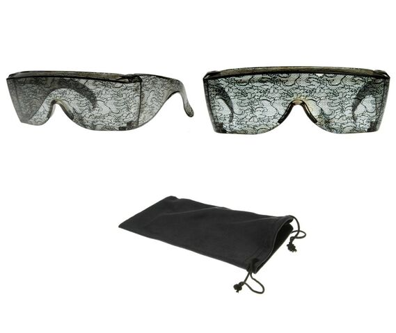 File:Gaga's Workshop Lace Sunglasses.jpg