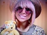7-15-09 Children in Need Commercial