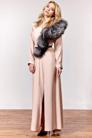 File:Waldrip - Fall 2013 Collection 001.jpg