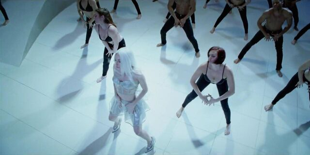 File:G.U.Y. - Music Video 069.jpg