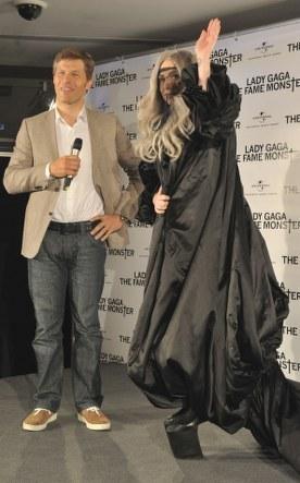 File:Lady-GaGa-Platinverleihung-01.jpg