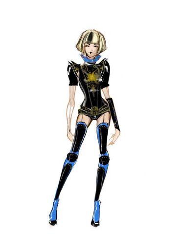 File:Jac Langheim Latex Bodysuit.jpg