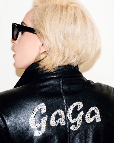 File:Lady Gaga X Terry Richardson.jpg