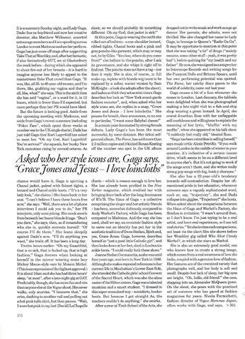File:Vogue-British-Oct2009.jpg